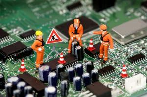 7 Tip Sederhana dan Aman Merawat Komputer Pribadi (PC)