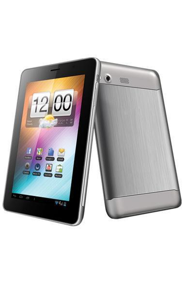 Cyrus Atom Pad 3G