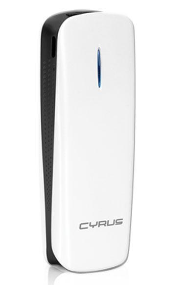 Cyrus PM1800
